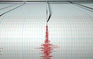 Возле Бердянска произошло землетрясение