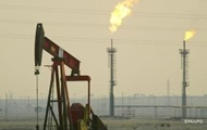 Ціна на нафту опустилася нижче за