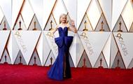 Николь Кидман рассказала о домогательствах в Голливуде