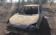 В Одесской области нашли тело пропавшего фермера – СМИ
