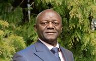 В Бельгии впервые мэром стал темнокожий