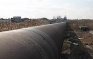 Торецк и еще три села остались без воды