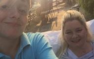 Британка лишилась возможности ходить, упав после секса