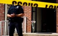 Впервые за 25 лет: в Нью-Йорке на выходных не было стрельбы