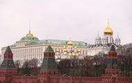 Кремль отреагировал на разрыв отношений РПЦ и Константинополя