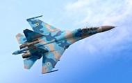 Крушение СУ-27: оба пилота погибли