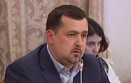 СБУ проверяет информацию СМИ по экс-сотруднику Семочко
