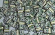 Венесуела відмовилася продавати долар на валютному ринку
