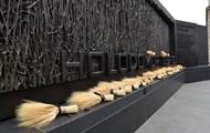 В США столица штата Техас признала Голодомор геноцидом