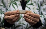 В Канаде вступил в силу закон о легализации марихуаны