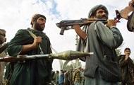 В Афганистане подорвали кандидата в парламент