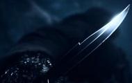 Вийшов анонс гри Battlefield V: Військові історії