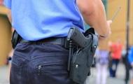 В Германии задержали школьника за угрозы убить одноклассников