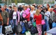 Суд зобов'язав ПФУ платити пенсії переселенцям