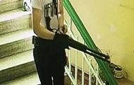 Батько стрілка в Керчі розповів про захоплення сина