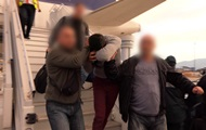 Убийство журналистки: Подозреваемого привезли в Болгарию