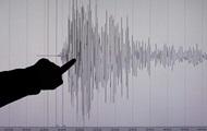 У берегов Камчатки произошло землетрясение магнитудой 5,2