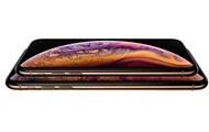 Где купить последний iPhone по лучшей цене