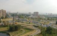 В Киеве переименовали улицу маршала Жукова