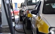 В АМКУ прокомментировали подорожание бензина