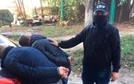 В Киеве экс-полицейский продавал боеприпасы