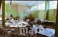 Бойня в Керчи: свидетель рассказал о геройском поступке погибших студентов