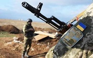 На Донбассе за сутки 16 обстрелов, ранен боец