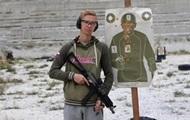Отец стрелка из Керчи прокомментировал поступок сына