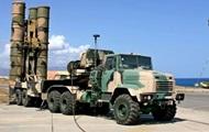 Сирія отримала модернізовані комплекси С-300 - ЗМІ