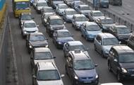 Движение по трассе Житомир-Винница временно ограничат
