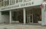 Слідком Росії показав наслідки бійні в Керчі