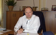 Загинув екс-міністр фінансів Криму