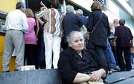 В Минсоцполитики посчитали, сколько украинцев получают социальную помощь