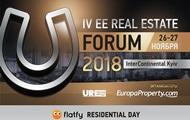 EE Real Estate Forum