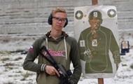 Гроші на зброю керченський стрілок украв у бабусі - ЗМІ