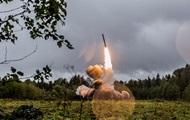 СМИ: Россия винит США в
