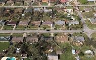 В США число жертв урагана Майкл выросло до 36 человек