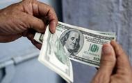 Два канадца выиграли в лотерею более пяти миллионов долларов