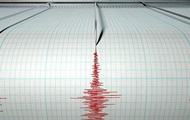 В Канаде произошло мощное землетрясение