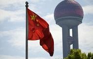 В Китае снизят налоги для населения