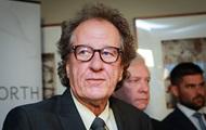 Известный актер дал отпор обвинениям в домогательствах