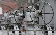 Нафтогаз заявил о рекордном уровне добычи газа