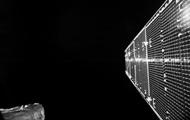Появился первый снимок с миссии к Меркурию