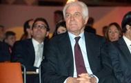Умер один из основателей Benetton