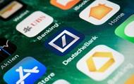 Мобильные приложения продолжают слежку даже после удаления