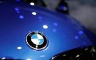 BMW отзывает 1,6 млн автомобилей