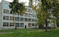 Бойня в Керчи: колледж покинули десятки студентов