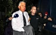 В Греции экс-министра арестовали за коррупцию