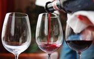 Вино защищает от рака легких - ученые