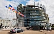 В ЕС хотят назначить спецпредставителя по Донбассу